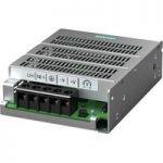 Siemens 6EP1332-1LD00 PSU100D 74.4W Enclosed Power Supply 24VDC 3.1A