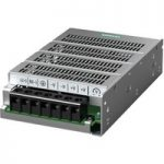 Siemens 6EP1332-1LD10 PSU100D 98.4W Dual Output Enclosed Power Sup…