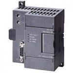 Siemens 6ES7277-0AA22-0XA0 EM 277 Communication Module