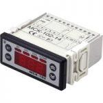 Novatek MSK-102-1 Control Relay 2 Outputs