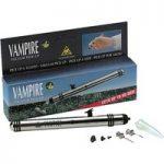 Ideal-Tek UVO0000000 Vampire Vacuum Pick Up Tool