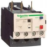 Schneider Electric LRD32 TeSys Overload Relay 23 to 32A