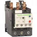 Schneider Electric LRD340 TeSys 30-40A Overload Relay for Contacto…