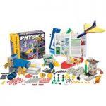 Thames&Kosmos 625314 Physics Pro Science Kit