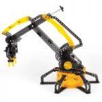VEX Robotics 406-4202 Robotic Arm by HEXBUG