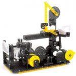 VEX Robotics 406-4205 Fork Lift Ball Machine by HEXBUG