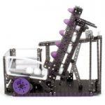 VEX Robotics 406-4207 Screw Lift Ball Machine by HEXBUG