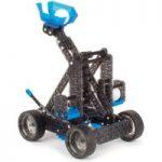 VEX Robotics 406-4211 Catapult by HEXBUG
