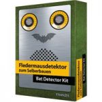 Franzis 65276 Bat Detector Kit