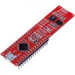 Franzis 65325 Pretzel IoT Board