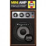 Franzis 10187 MP3 Amplifier Kit