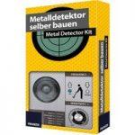 Franzis 65241 Metal Detector Kit