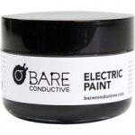 Bare Conductive Electric Paint Jar 50ml