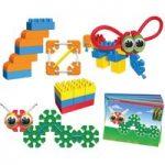 K'Nex Kid 78690A Classroom Collection