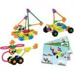 K'Nex Kid 78830 Transportation