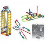 K'Nex 77053 Simple and Compound Machines