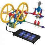 K'Nex 78976 Renewable Energy
