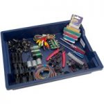Rapid Electrical Essentials Kit