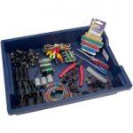 Rapid Electrical Essentials Kit