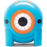 Wonder Workshop Dot Robot