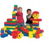 45003 Lego® Soft Starter Set