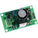 Velleman K1823 1A Power Supply Kit