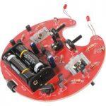 Velleman MK129 Crawling Microbug Kit
