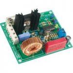 Velleman K8038 Push Button Power Dimmer Kit