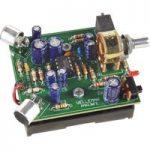 Velleman MK136 Super Stereo Ear Kit