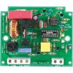 Velleman K8028 Dimmer Controller