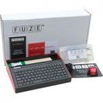 FUZE for Raspberry Pi Complete Kit