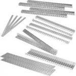 VEX Long Aluminium Structure Kit