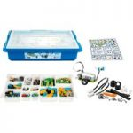 LEGO Education 45300 WeDo 2.0 Core Set