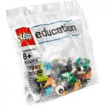 LEGO Education 2000715 WeDo 2.0 Replacement Pack