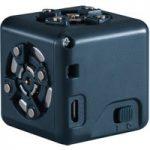 Cubelets Modular Robotics Battery Cubelet