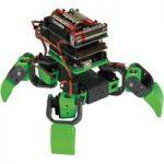 VR408 ALLBOT Four Legged Robot