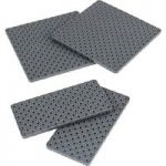 VEX IQ Large Plate Add-On Pack
