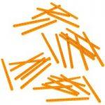 VEX IQ Beam Long Pack (Orange)