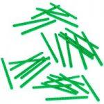 VEX IQ Beam Long Pack (Green)