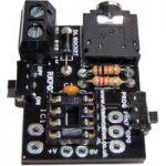 RK Education RKP08c PICAXE/Genie Compatible Compact 8-Pin PIC Proj…