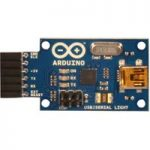 Arduino USB To Serial Converter Board A000107
