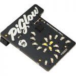 Pimoroni PiGlow LED add-on Board Raspberry Pi