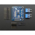 Adafruit 987 Stereo 3.7W Class D Audio Amplifier