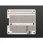 Adafruit 2314 Perma-Proto HAT for Pi Mini Kit with EEPROM