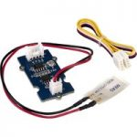 Seeed 101020031 Grove – Piezo Vibration, Impact and Touch Sensor