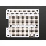 Adafruit 2310 Perma-Proto HAT for Raspberry Pi A+, B+ or 2