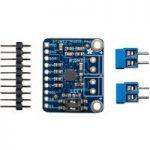 Adafruit 1552 Stereo 2.8W Class D Audio Amplifier (TS2012)