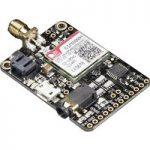 Adafruit 1963 FONA Mini Cellular GSM Breakout SMA Version