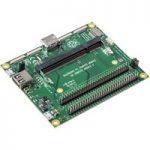 Raspberry Pi Compute Base Development Board for CM3 & CM3 Lite
