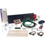Advanced Raspberry Pi Student Kit